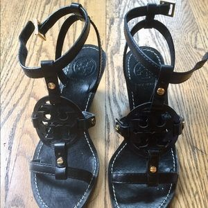 Tory Burch Sandals (5)